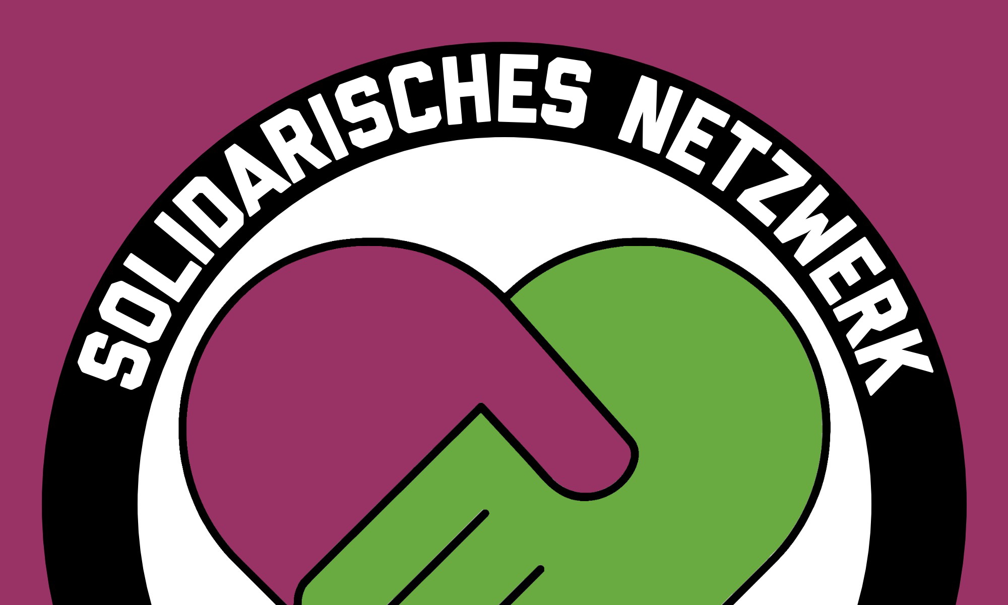 Solidarisches Netzwerk Freising